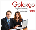 online fax to email service, internet faxing